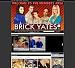 Brick Yates members