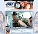 Joey Silvera video