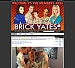 Brick Yates video