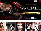 Wicked Pictures