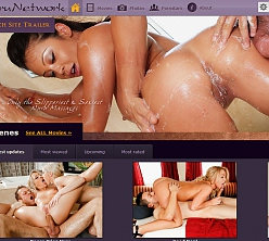 Nuru Network
