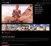 VRCosplayX videos