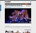 Playboy Plus photos