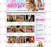 Heather Starlet XXX members area