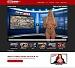 Naked News members