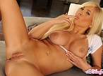 Kinsey Jo