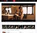 Sex Art videos