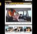 Fake Driving School videos