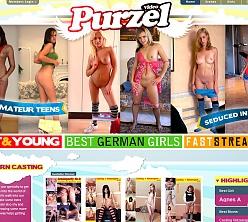 Purzel
