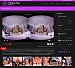 Virtual Real Trans videos