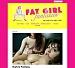 Fat Girl Fantasies videos