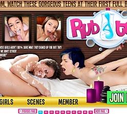Rub A Teen