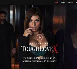 ToughLoveX