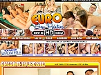 Euro Sex Parties review | Mr. Pink's
