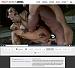 Porn Fidelity videos