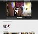 James Deen video