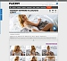 Playboy Plus models