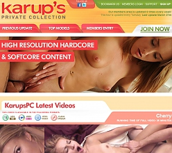 Karup's Private Collection