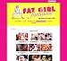 Fat Girl Fantasies members