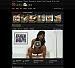 Exotic4K videos