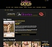 Ladyboy Gold photos