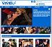 Vivid Video movies