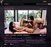 Fantasy Massage videos