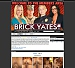 Brick Yates hotos