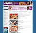Jayden Jaymes members area