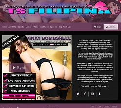 TS Filipina