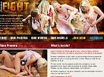 Femme Fight review image - Mr. Pink's Porn Reviews