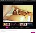 James Deen videos