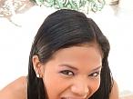 Emy Reyes