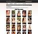 Erotic Beauty models