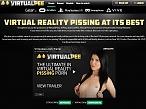 Virtual Pee