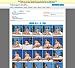 Massage Girls 18 photos