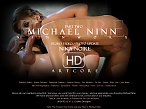 Michael Ninn