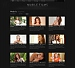 Nubile Films model index