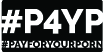 Pay For Your Porn