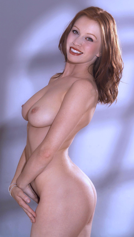 Alexandra Sim Wise
