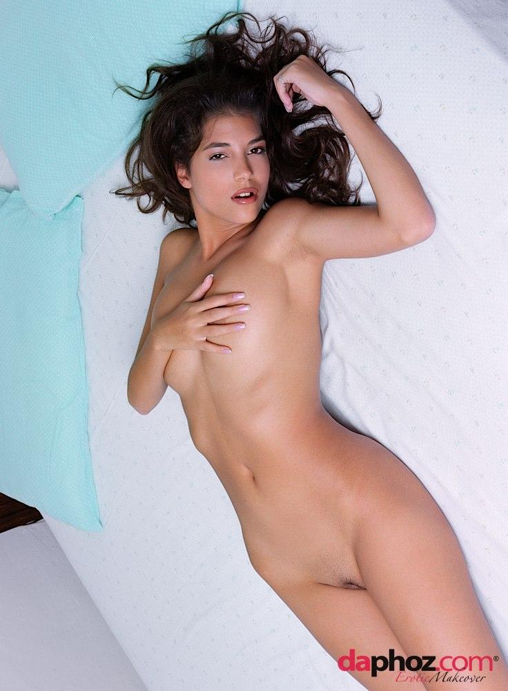 Kati Asana