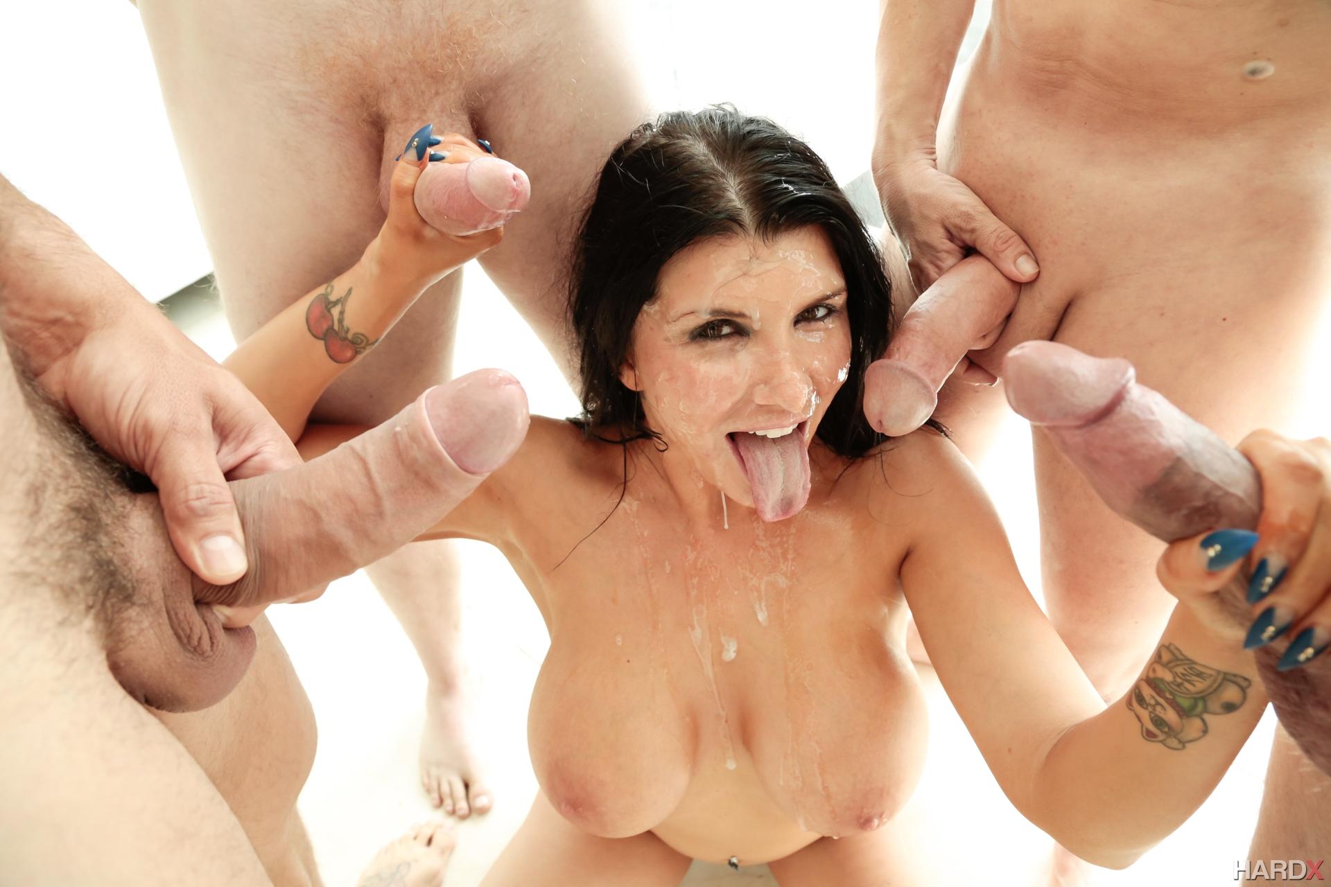 kim sharmas sex pics