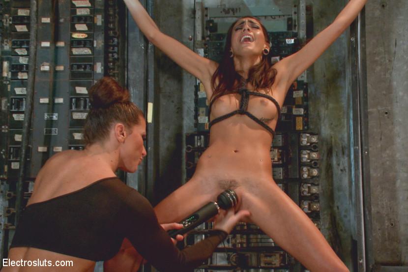 Public Upskirt Porn Videos Free Sex  xHamster