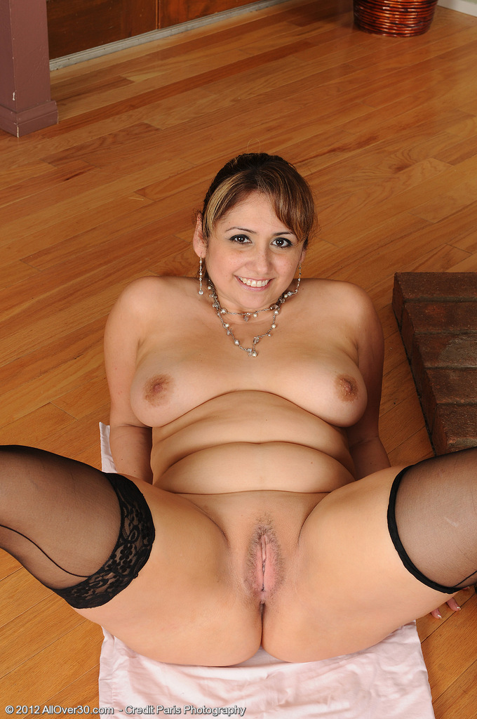 All over 30 mature bbw thumbnails - BBW - Photo XXX