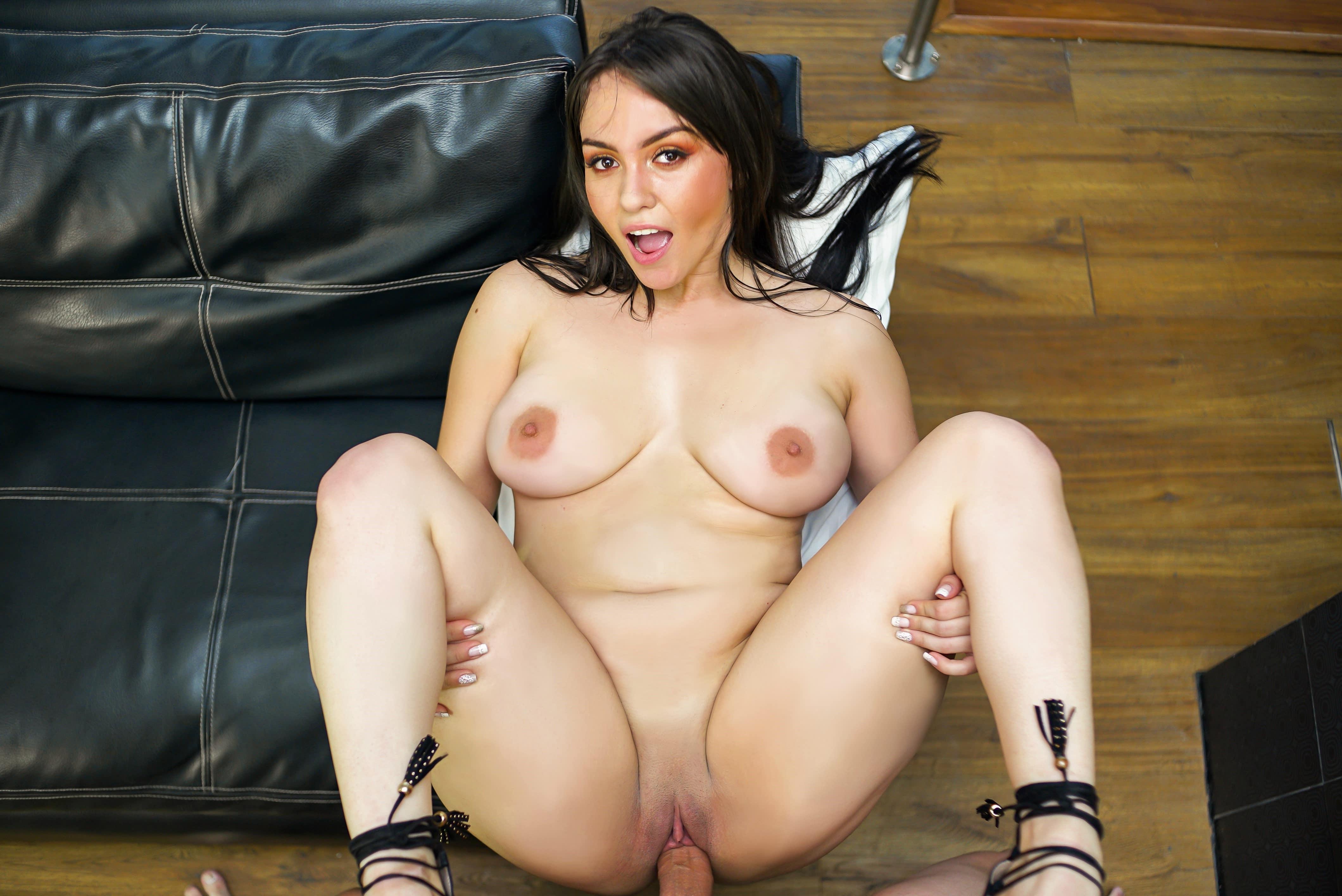 Latinas free porn movies