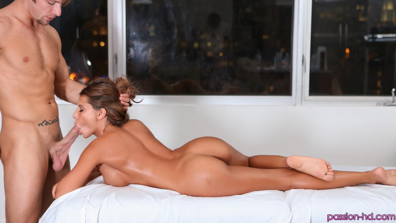 New Zealand beautiful girls pussy nude image