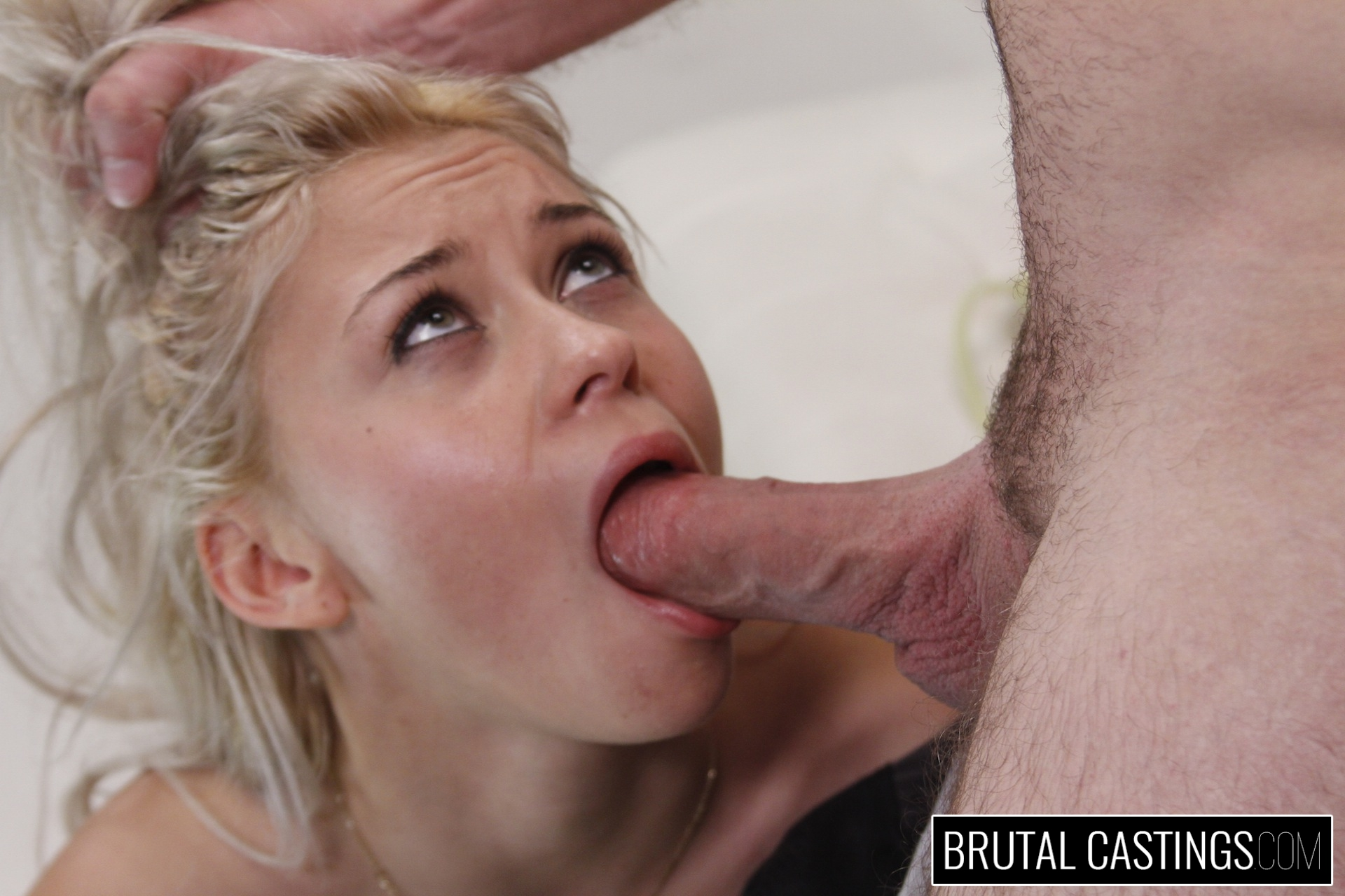 Brutal Castings Review  Mr Pinks Porn Reviews-3622