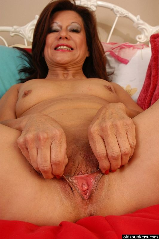 Thought Latina mature latin granny porn even more