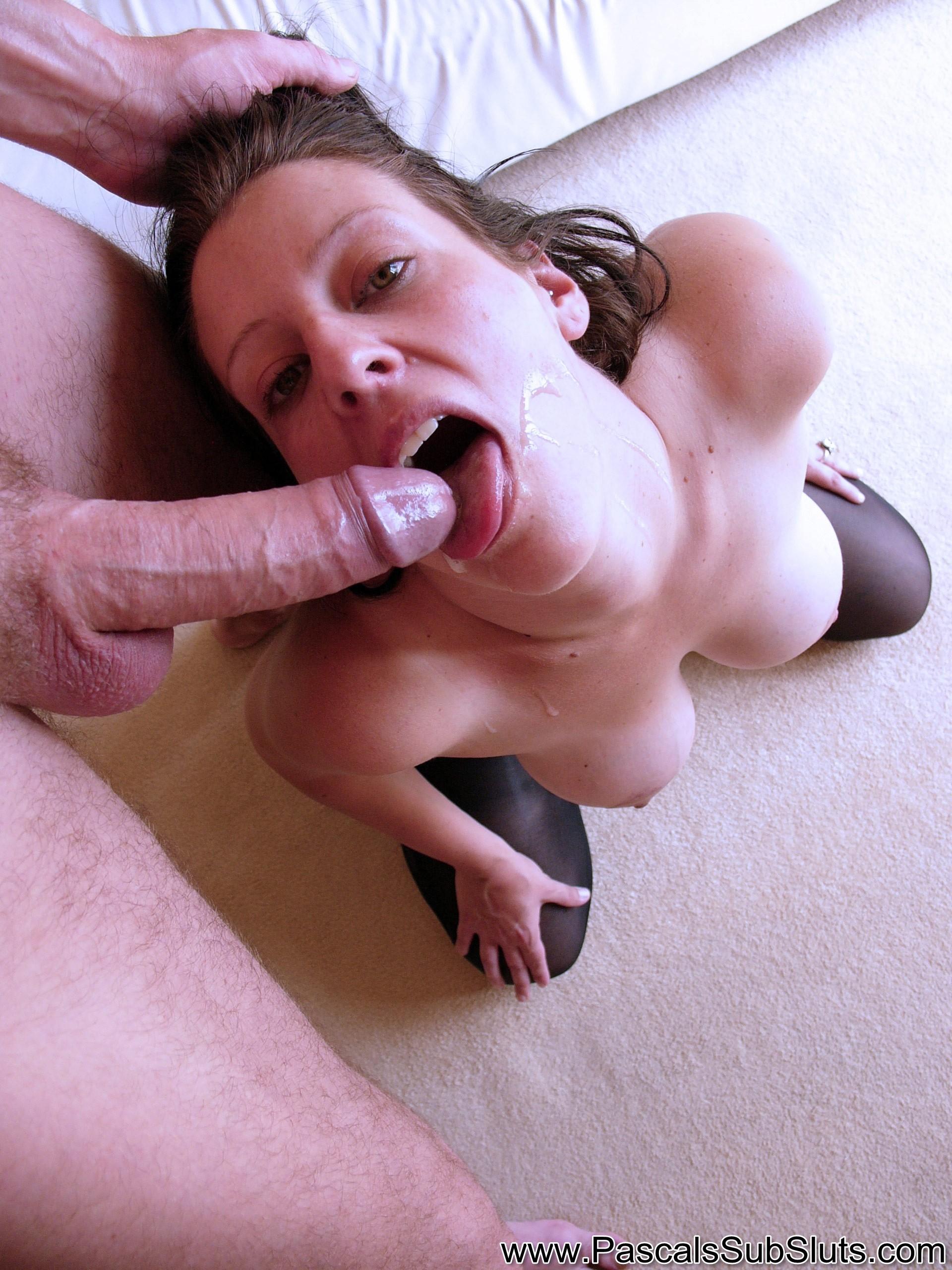 Porn Sub