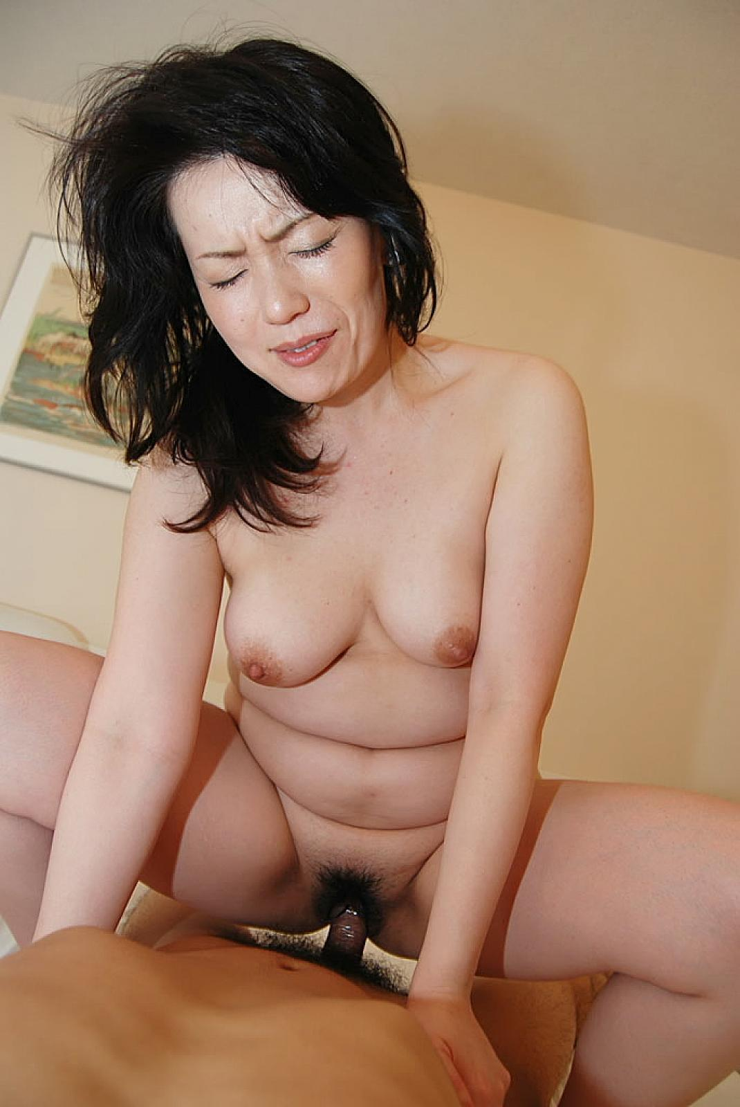 Well, not Ancient asian granny video porno site